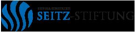 Sofie und Siegfried Seitz-Stiftung